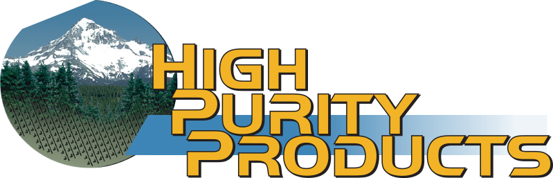 High Purity Products
